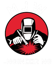 MJW Engineering